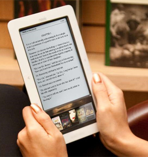 Kindle Com Support